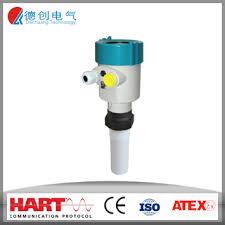 Bathtub Water Level Sensor Low Cost Water Level Sensors Low Cost Water Level Sensors