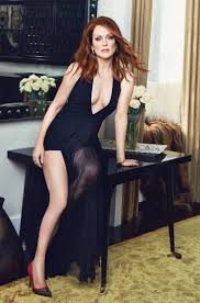 107 best julianne moore images on pinterest julianne moore