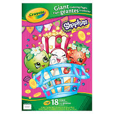 unique crayola giant coloring pages 21 on free coloring book with