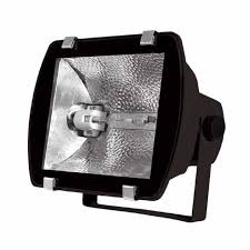 150 watt flood light 150watt metal halide fitting manufacturer manufacturer from india