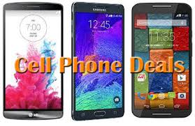 best black friday deals 2016 mobiles black friday cell phone deals 2015 holiday sales deals clip
