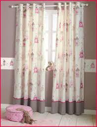rideaux pour chambre bébé rideaux pour chambre enfant fashion designs