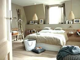 choisir couleur chambre comment peindre ma chambre choisir couleur peinture chambre chambre
