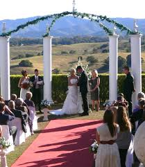 wedding reception decorations sunshine coast weddings the