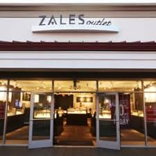 Home Design Outlet Center Reviews Zales Outlet 10 Photos U0026 24 Reviews Jewelry 2774 Livermore