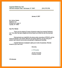Semi Block Format Business Letter Example by 15 Write In Block Letter U2013 Agenda Example