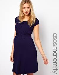 fashion ideas pregnancy extender maternity clothes h m