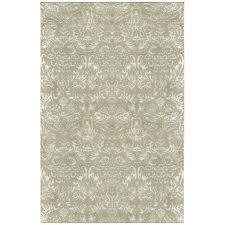 Area Rugs Costco Martha Stewart Rugs Excellent Area Rug Martha Stewart Rugs