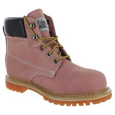 womens safety boots canada best 25 s work boots ideas on s winter