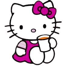 kitty clipart clipart panda free clipart images