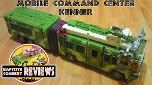 jurassic park car lego video review 1997 kenner jurassic park the lost world rv mobile