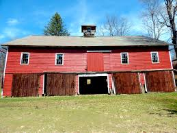 ridgewood farm circa old houses old houses for sale and