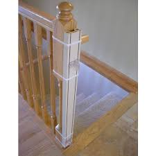 Installing A Banister Retract A Gate Online Store U2022 Shop For Extra Wide Retractable