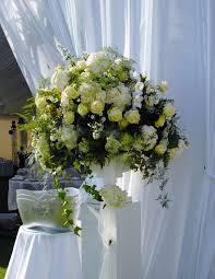 decoration florale mariage beau decoration florale pour mariage 11 décoration vin