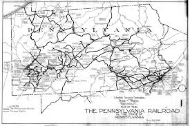 State Of Pennsylvania Map by Icc Valuation Section Index Maps