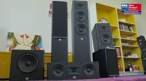 european best value ht speaker system 2015 2016 jbl arena cinema