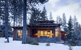 midcentury modern homes interiors a new facebook group for mcm obsessives curbed jeffers design group small house swoon