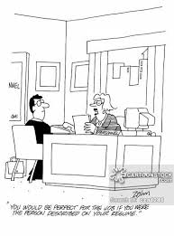 resume lie cartoons and comics funny pictures from cartoonstock the lies your resume tells onward search