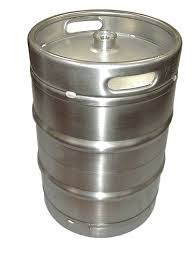 how much is a keg of bud light at walmart kegs brightwaters beverage center