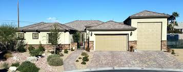 rv port home plans rv port home plans home garage rv port house plans processcodi com