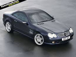 2004 mercedes sl55 amg specs re ph buying guide mercedes sl55 amg page 1 general gassing