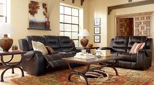 Red Oriental Rug Living Room Living Room Living Room Sofa Ideas Rooms Features Brown Leather