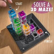 gift card maze gravity maze the falling marble logic