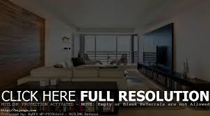 Frugal Home Decorating Ideas Living Small And Frugal Small Apartment Living Room Design Home