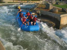 Things To Do In Charlotte Nc Us National Whitewater Center In Charlotte Nc Outdoor Activities