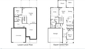 minnesota home builder donnay homes