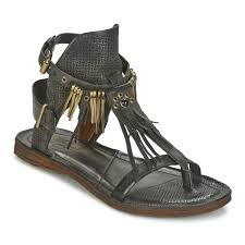 designer stiefel outlet airstep boots sale sale airstep a s 98 ramos sandals