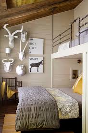 How To Make Your Bedroom Cozy by 14 Easy Ways To Make Your Guest Bedroom Extra Cozy Hgtv U0027s