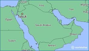 map of tabuk where is tabuk saudi arabia tabuk mintaqat tabuk map