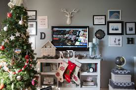 best home design shows on netflix our top 10 shows u0026 movies to watch on netflix hayley paige blogs