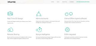 Home Design Software Bill Of Materials Companies Idein Ventures
