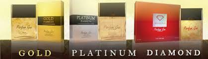Parfum Gue order parfum gue pvj 0852 9996 8584 parfum gue original