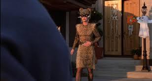 Donnie Darko Halloween Costume 5 Halloween Costumes Worn Movies U2022 Gold Pixel