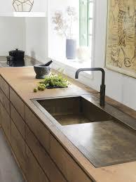 kitchen ferguson kitchen faucets kitchen tap dripping french