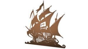 one more thing the pirate bay gets google whacked