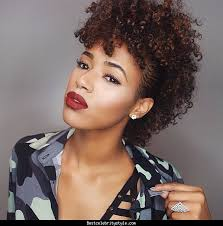 hairstyles mixed pictures on short hairstyles for mixed race hair cute