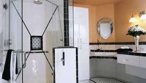 universal design kitchen home planning ideas 2017
