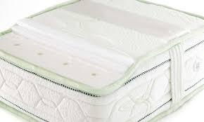 the best heated mattress pad u2014guide and reviews my mattress pads