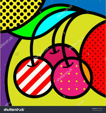 Plan Icon Stock Photos Images Amp Pictures Shutterstock The Cherry S Are All Different Bold Colours Which Is Very Over