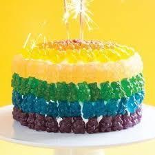 Where Can I Buy Christmas Cake Decorations The Story Of Betty Crocker Bettycrocker Com