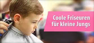 Coole Kurzhaarfrisuren Jungs by Frisuren Für Kleine Jungs Ideen Den Coolen Kinderhaarschnitten