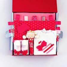 christmas gift ideas for newborn christmas gift ideas