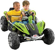 power wheels jeep barbie what power wheels did you get for your kids ar15 com