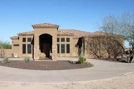 scottsdale homes for sale with rv garage u2013 john vantilburg