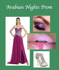 arabian nights prom dress gown and dress gallery