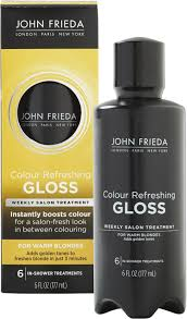 ultra glaze for hair colour refreshing gloss ulta beauty
